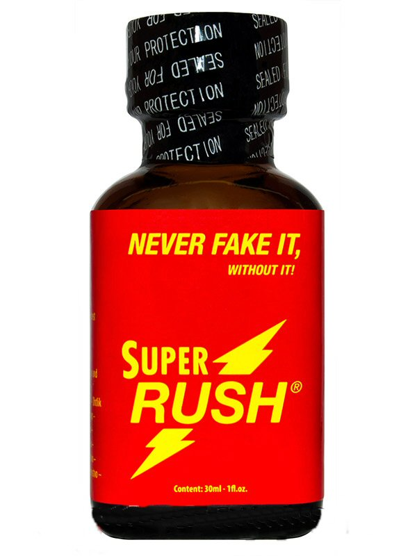 Rush Poppers Barnd Pwd Pac West Disributing Aroma Supplier