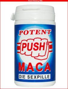 Sex Pill
