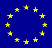 E.U Supply to U.K