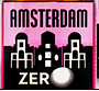 Amsterdam zero poppers for sale